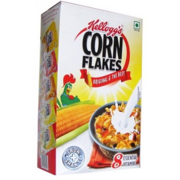 Original Corn Flakes