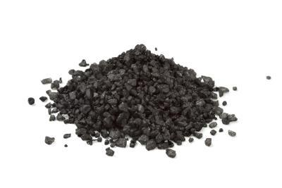Black Salt(Nalla Uppu)